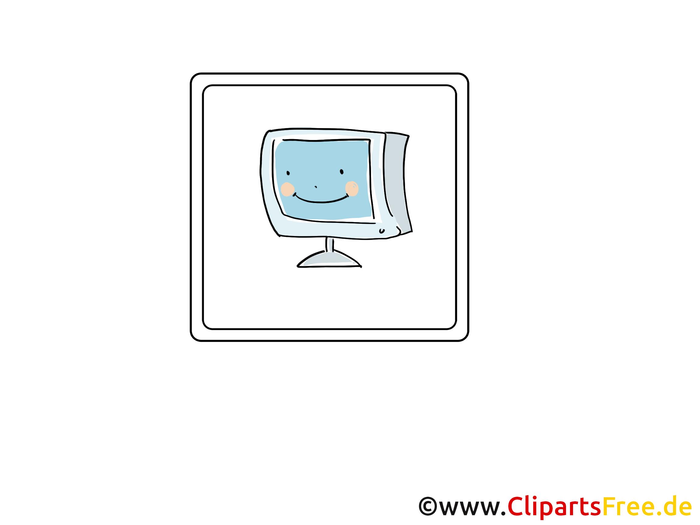 Écran dessin à télécharger - Icône images