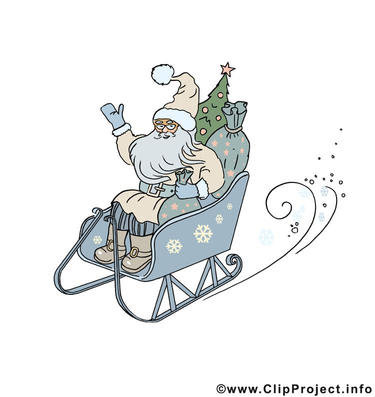 Images Noël clip art gratuit