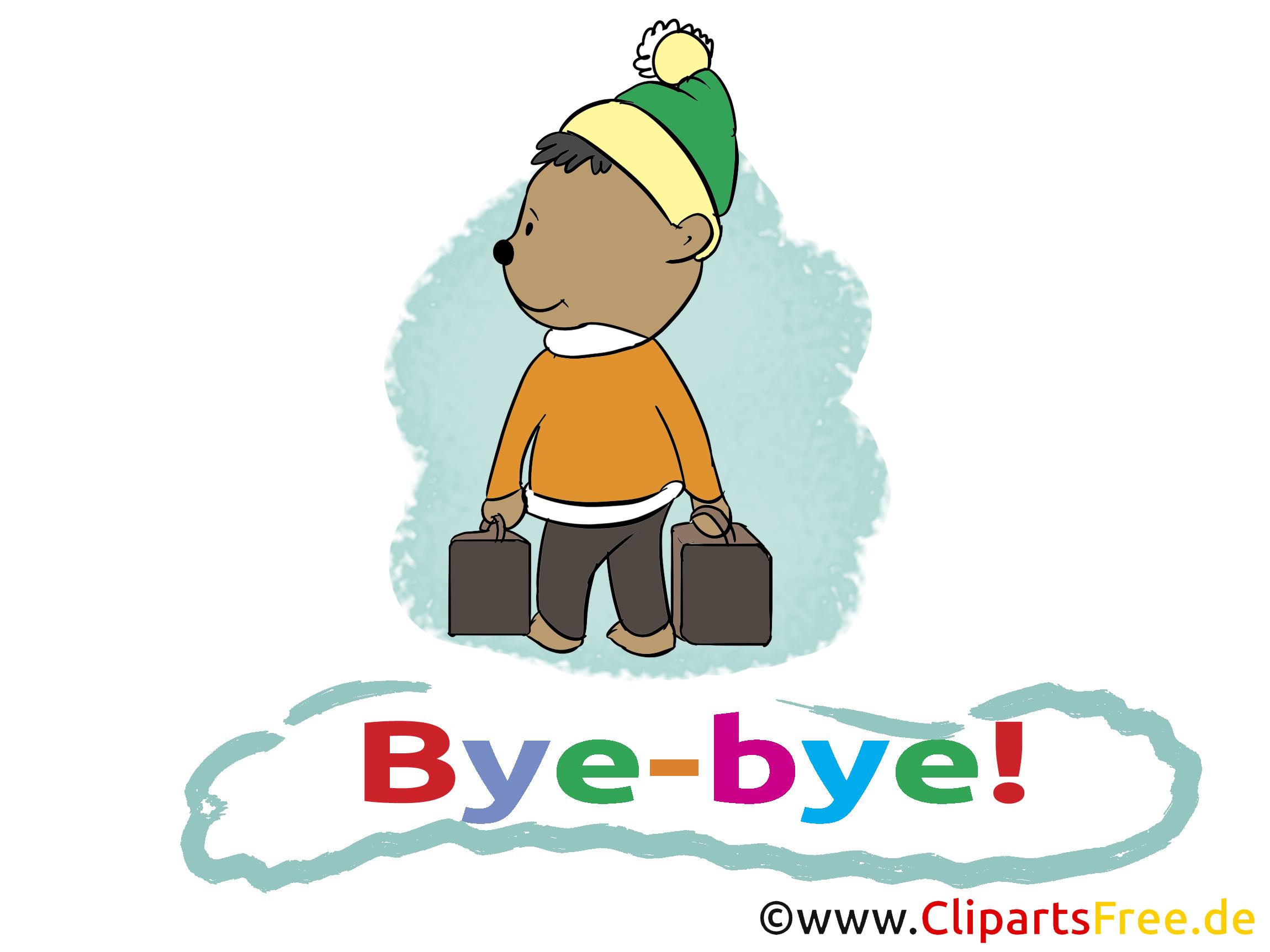 Ours images - Adieu dessins gratuits