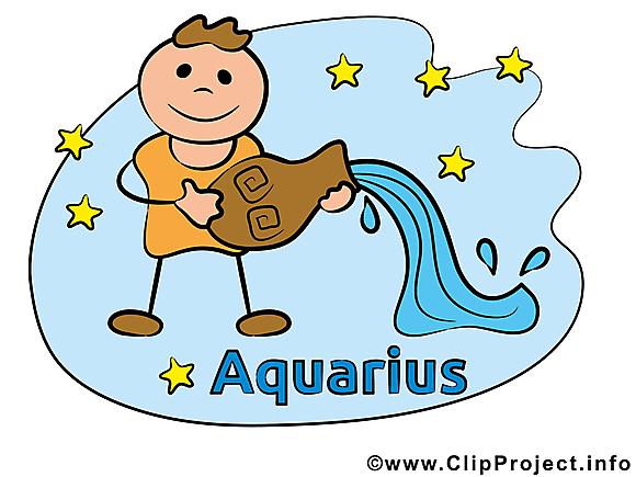 clipart zodiaque gratuit - photo #13
