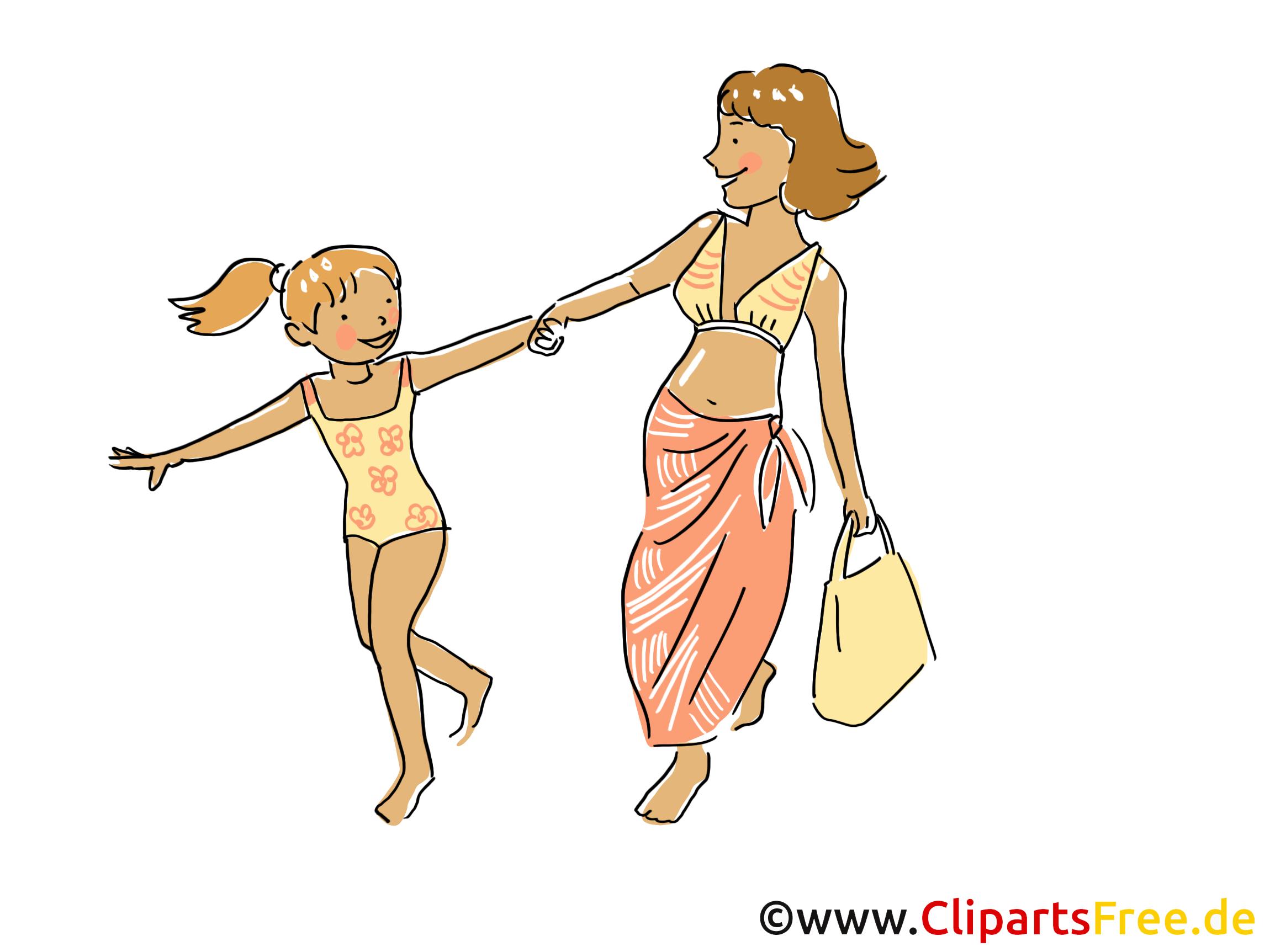 Shoping dessin - Loisir à télécharger