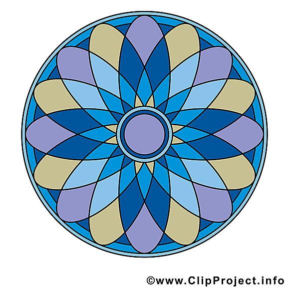 Méditation images mandala dessins gratuits