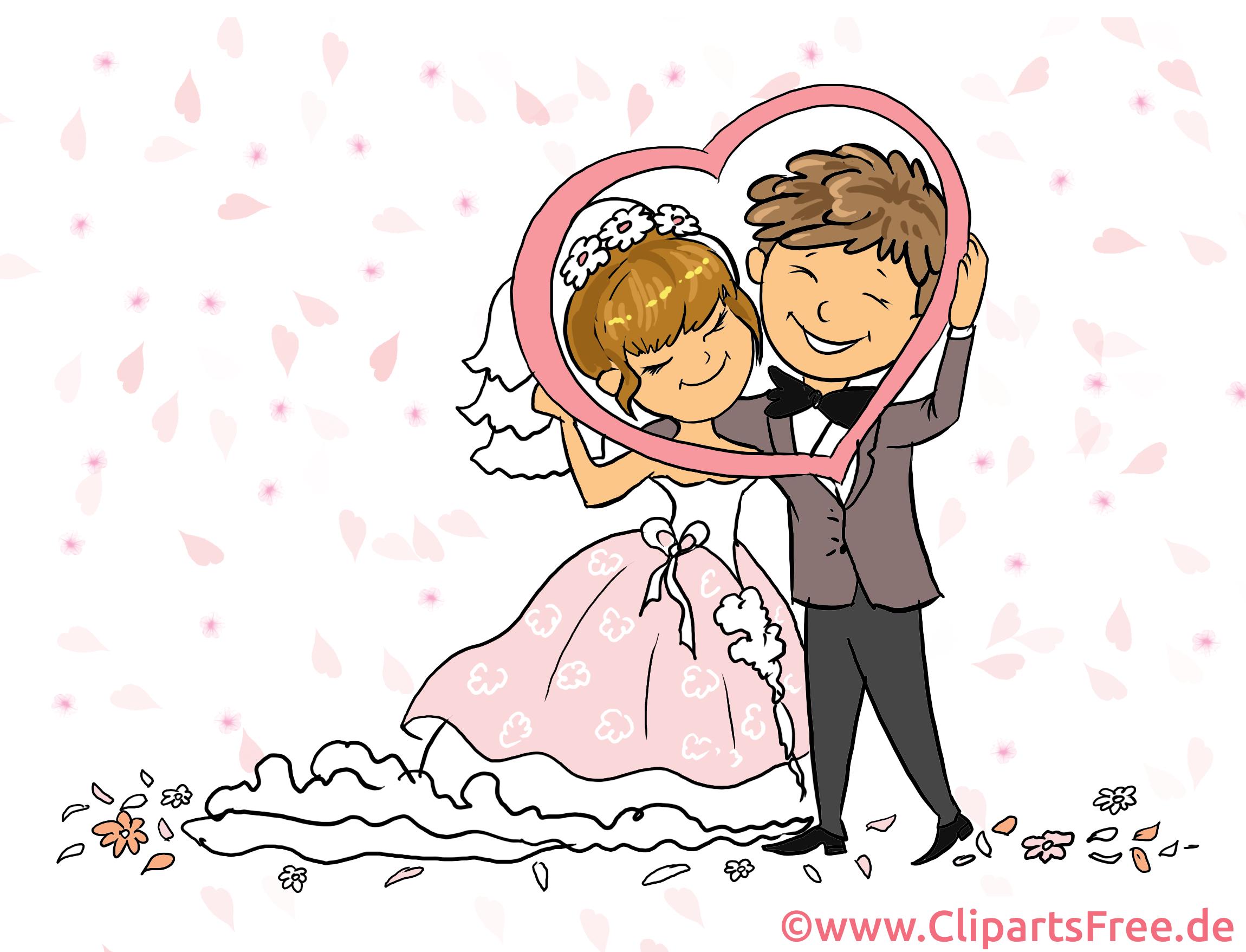 Noce mariage à télécharger gratuite