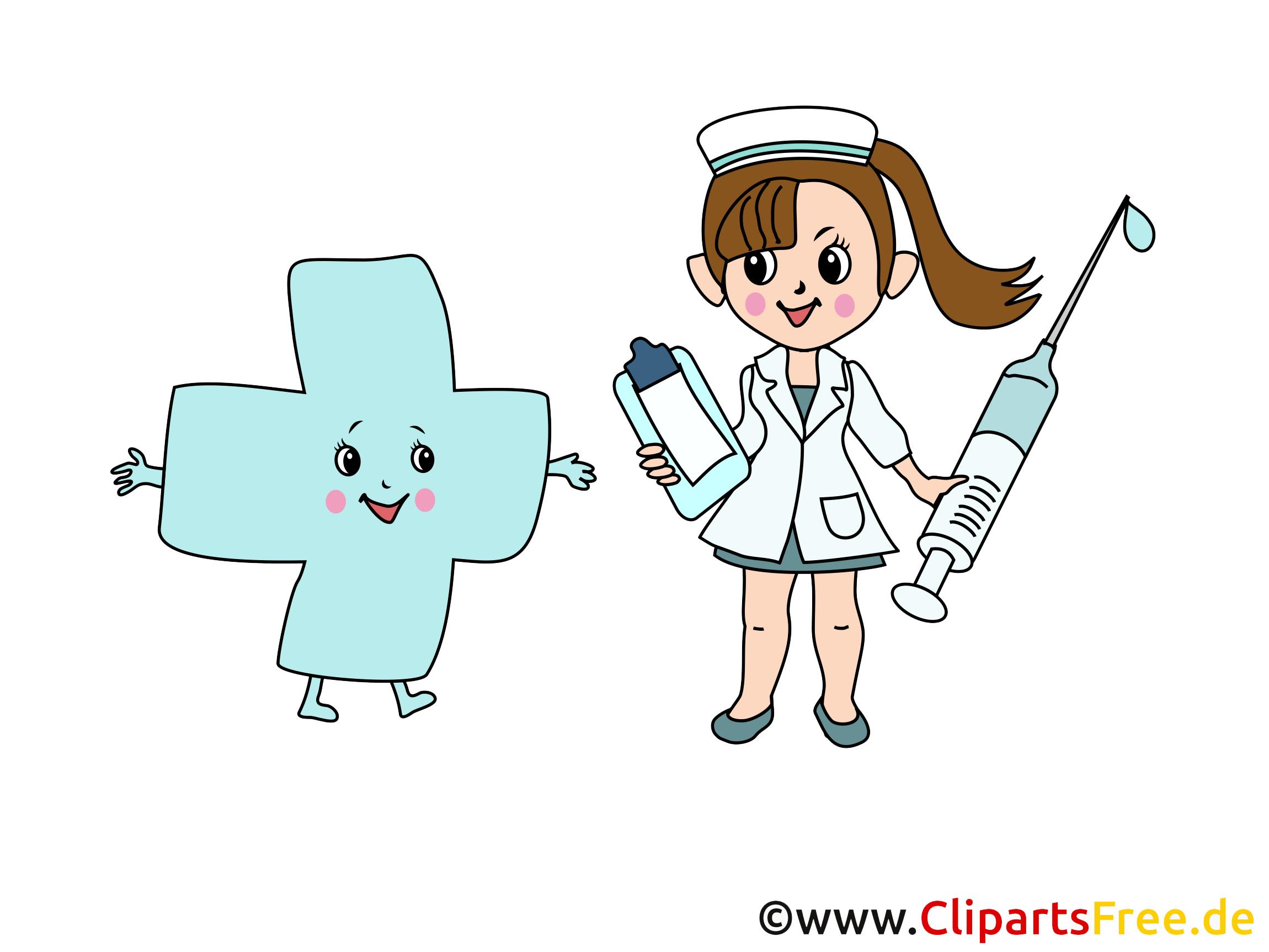 Croix images - Médecine dessins gratuits