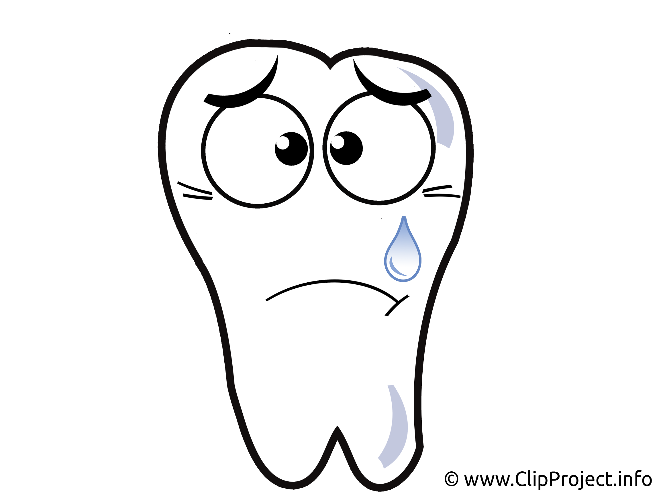 Dent médecine à télécharger gratuite