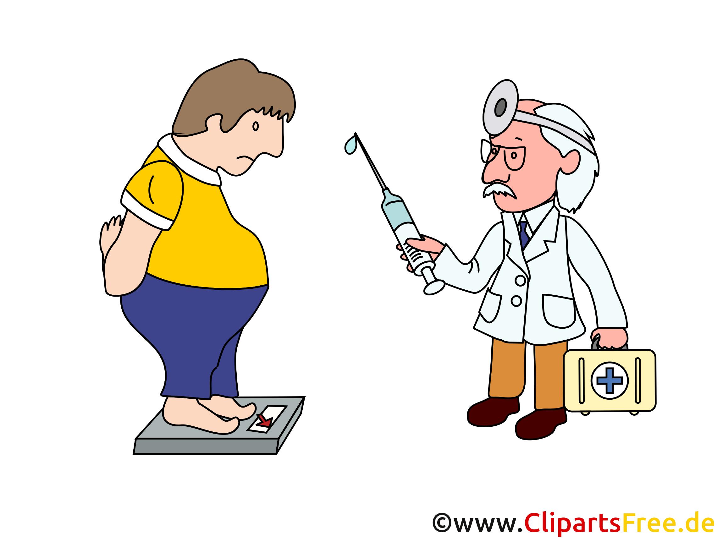 Piqûre image gratuite – Médecine clipart
