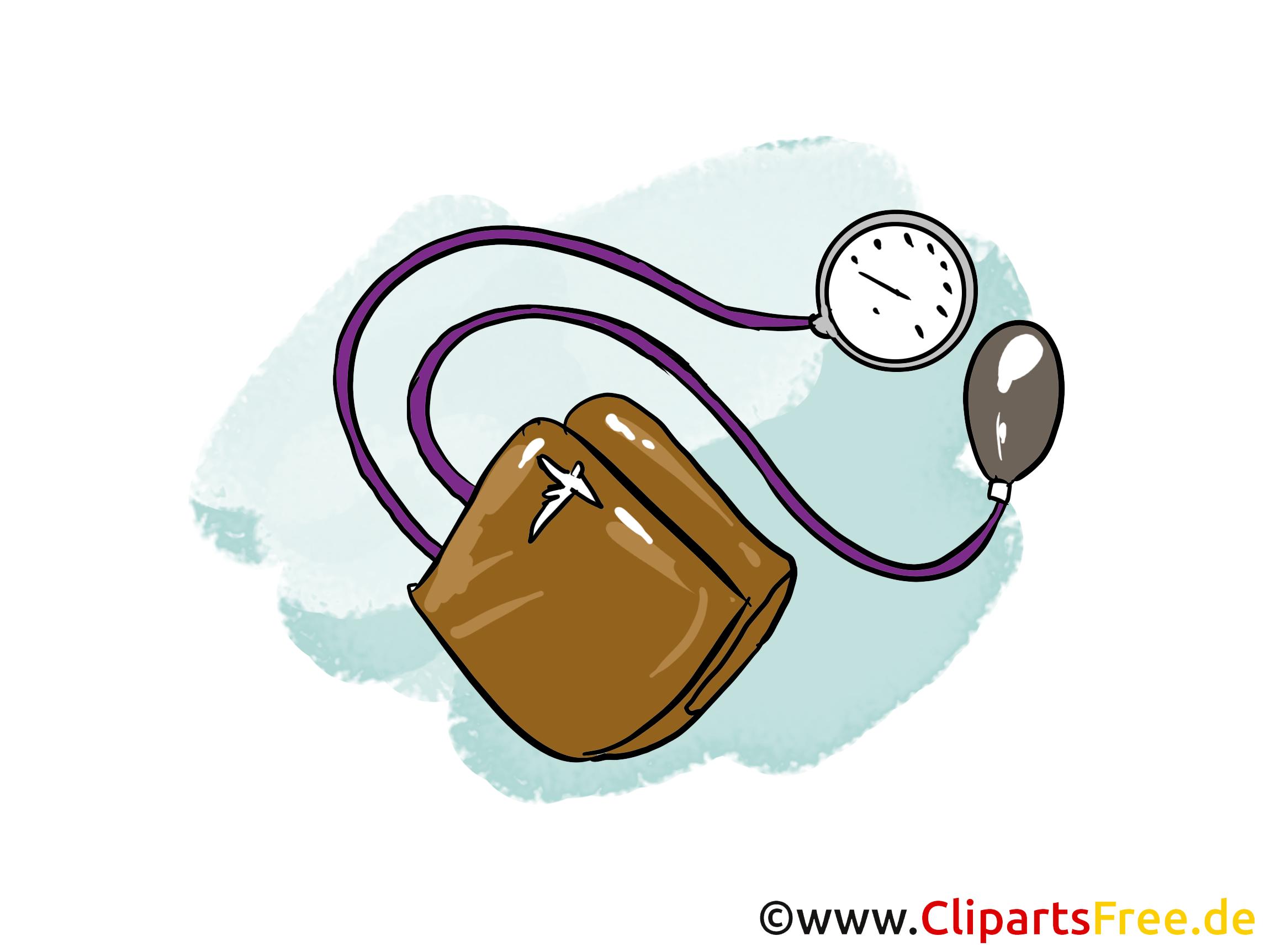Stéthoscope images - Médecine clip art gratuit