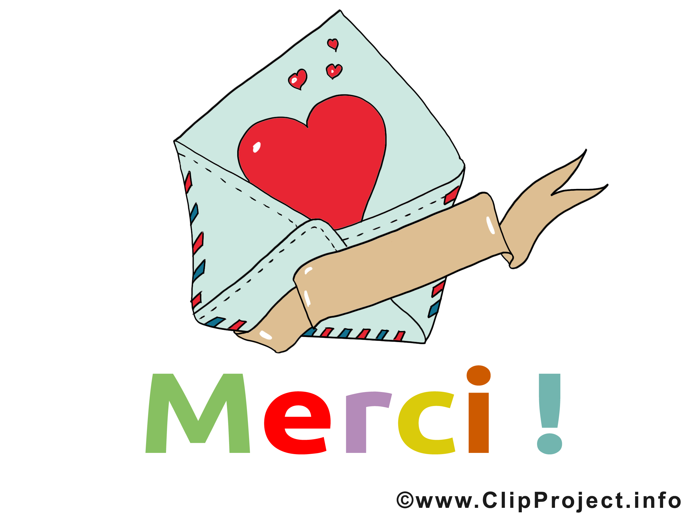 Enveloppe dessins gratuits merci clipart merci dessin picture image graphic clip art - Dessins gratuits a telecharger ...