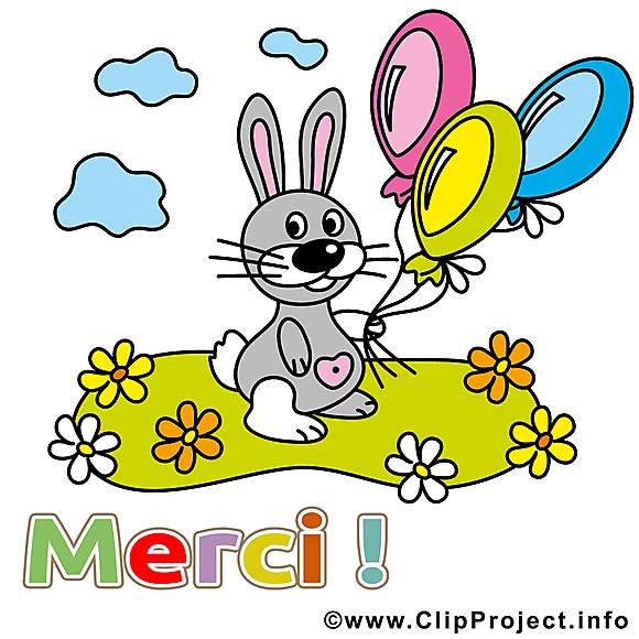 merci clipart images t l charger gratuit rh fr clipproject info clip art gratitude clipart gratuit anniversaire