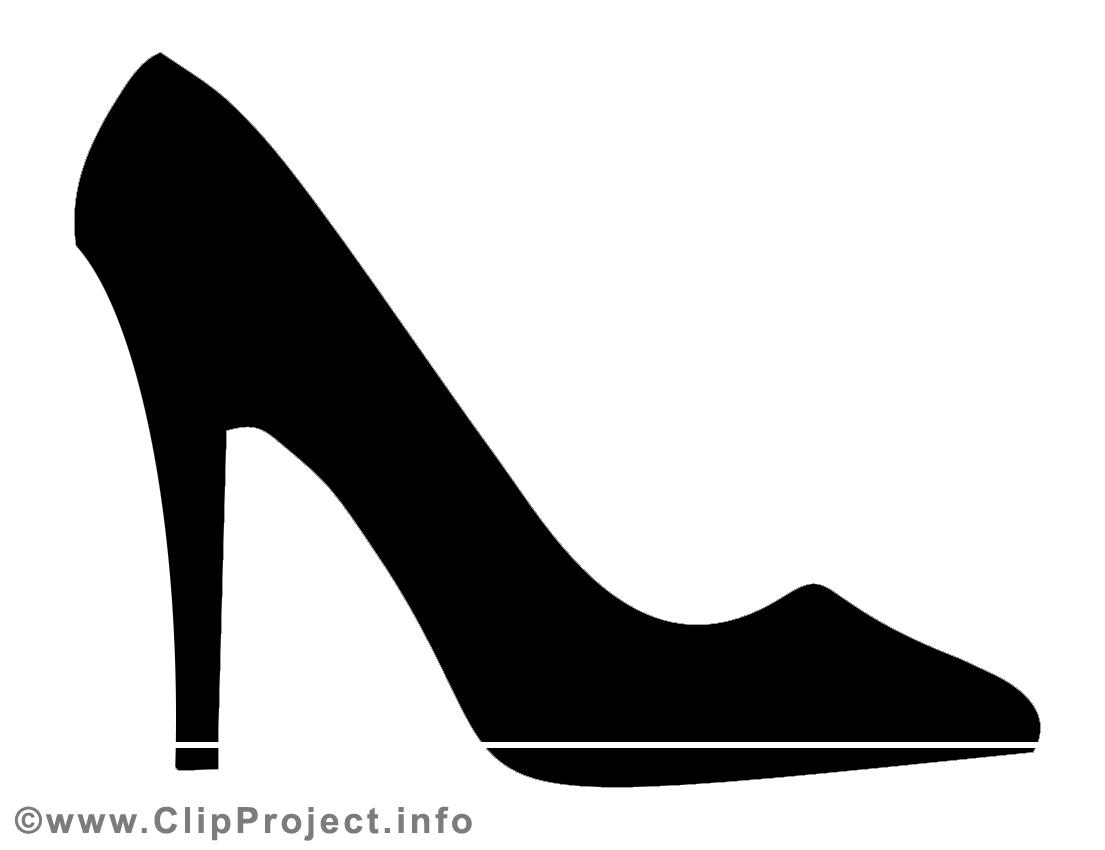 escarpin images gratuites noir et blanc clipart noir barbie clip art free download barbie clipart great job