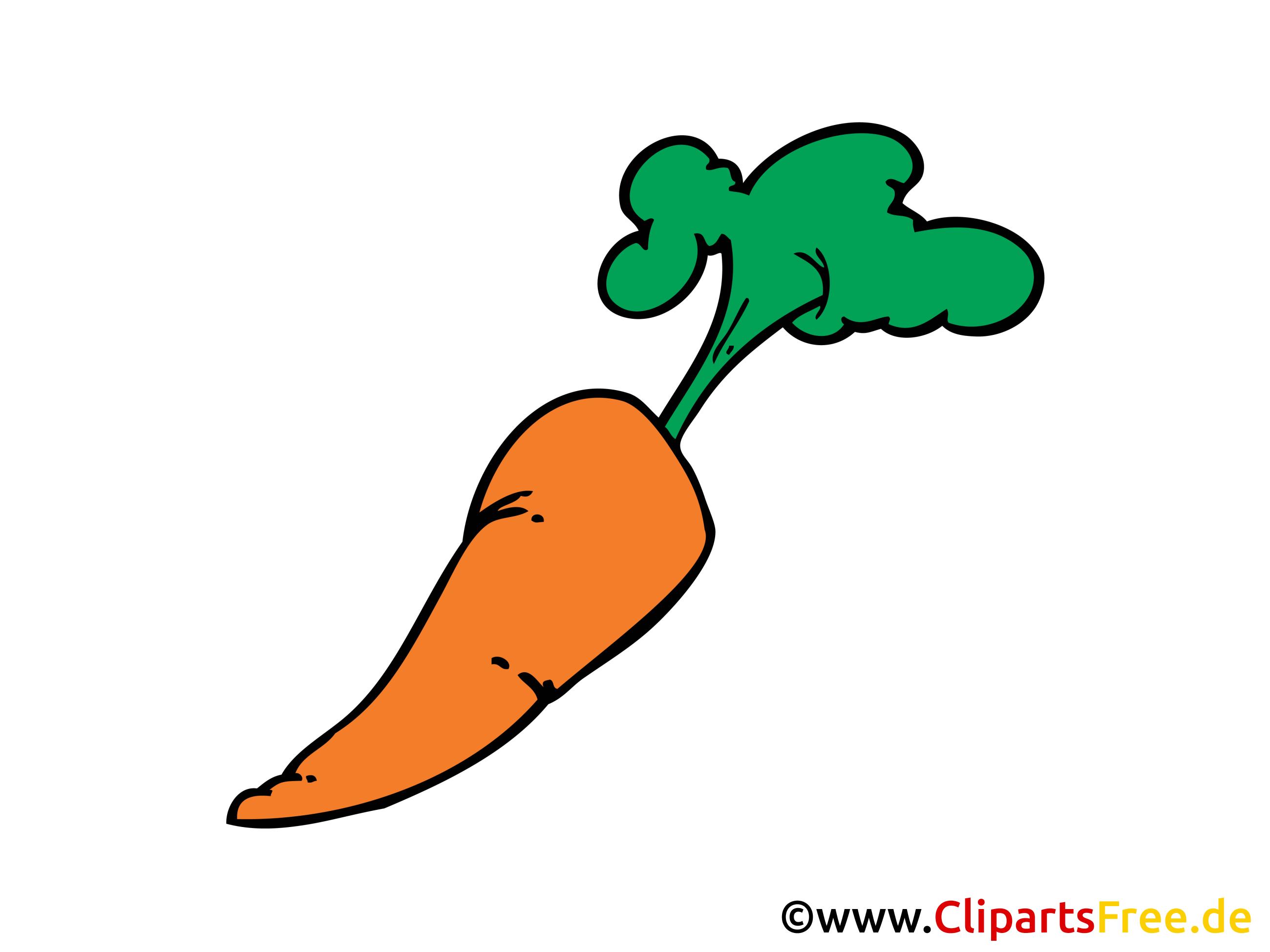 Carotte dessin nourriture t l charger nourriture - Dessin de carotte ...