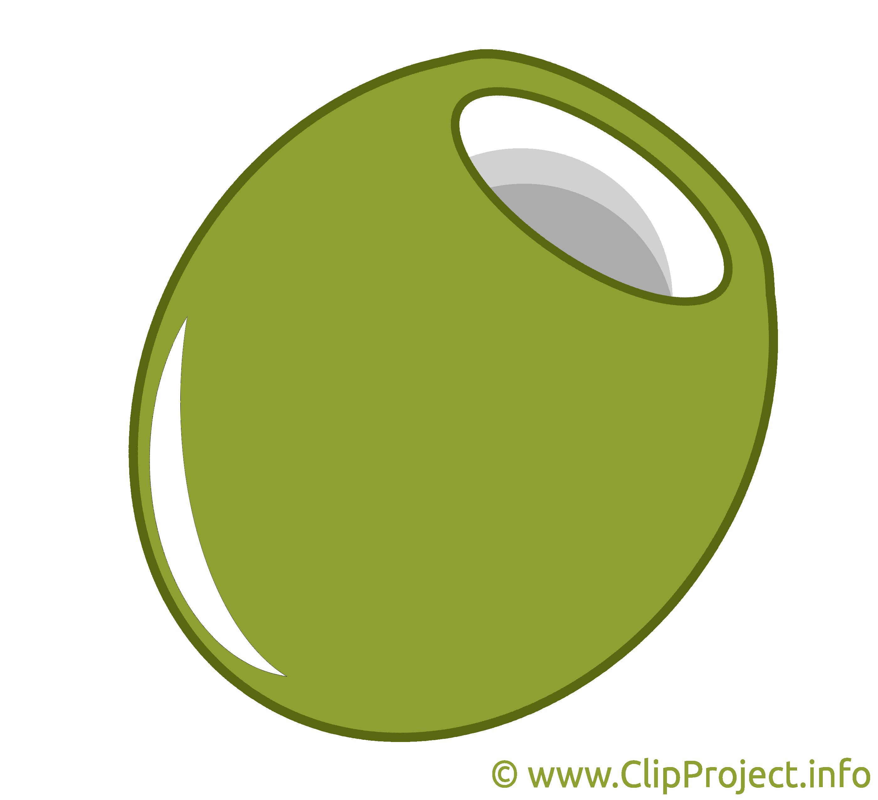 Olive verte nourriture image gratuite