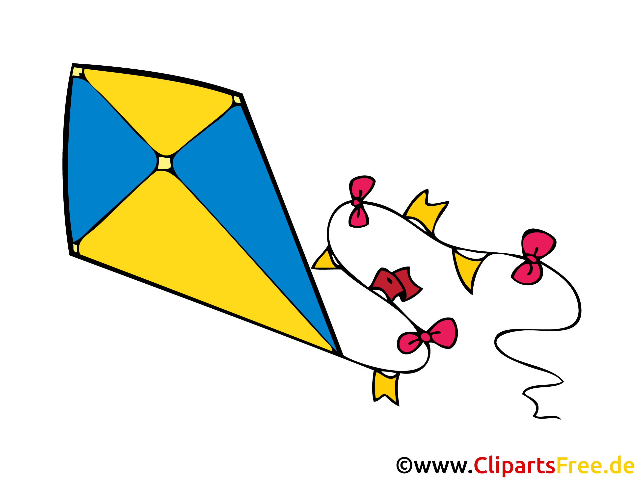 Cerf Volant Clipart Dessins Gratuits Objets Dessin Picture Image Graphic Clip Art Telecharger Gratuit