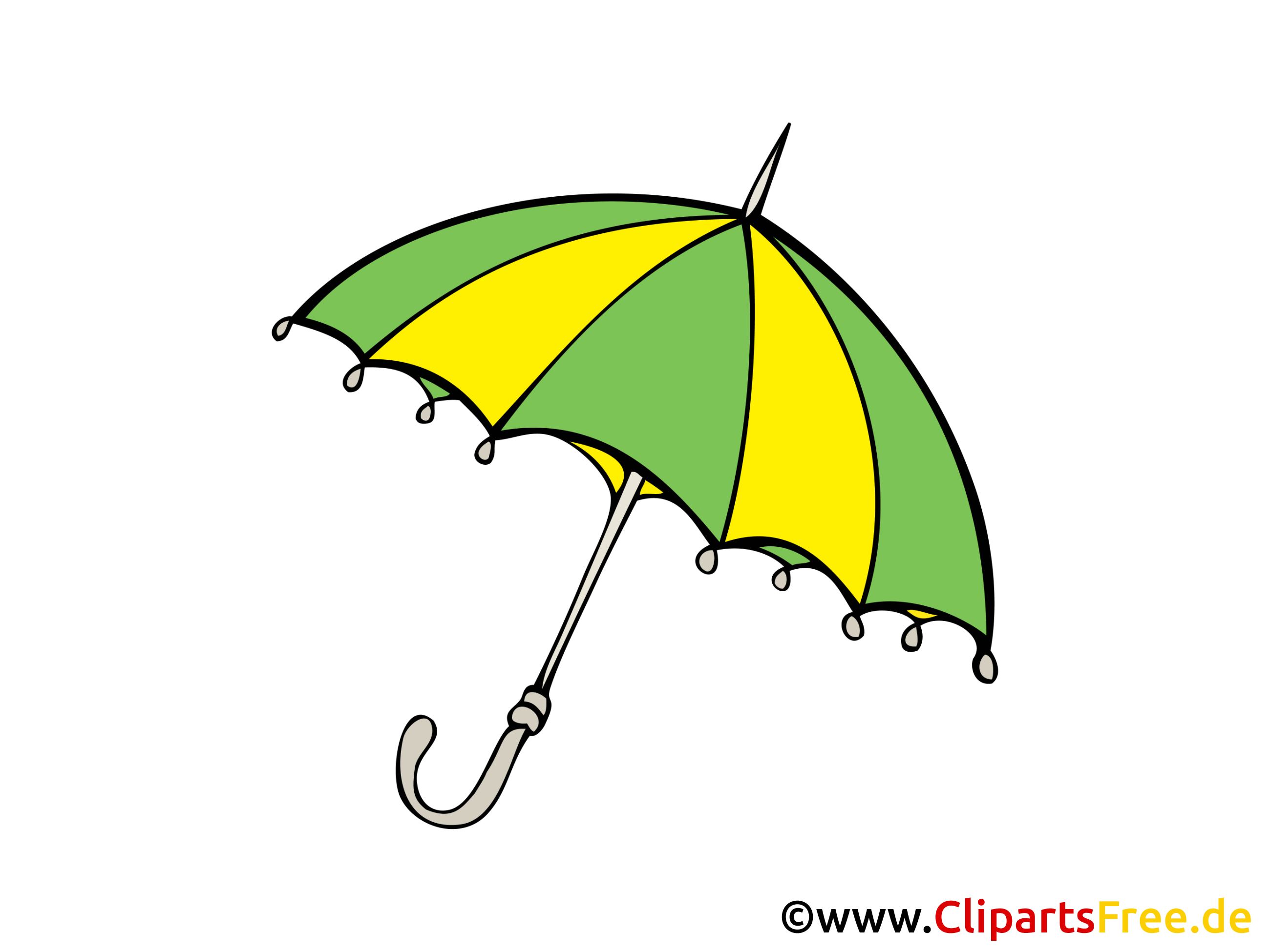 Parapluie images dessins gratuits