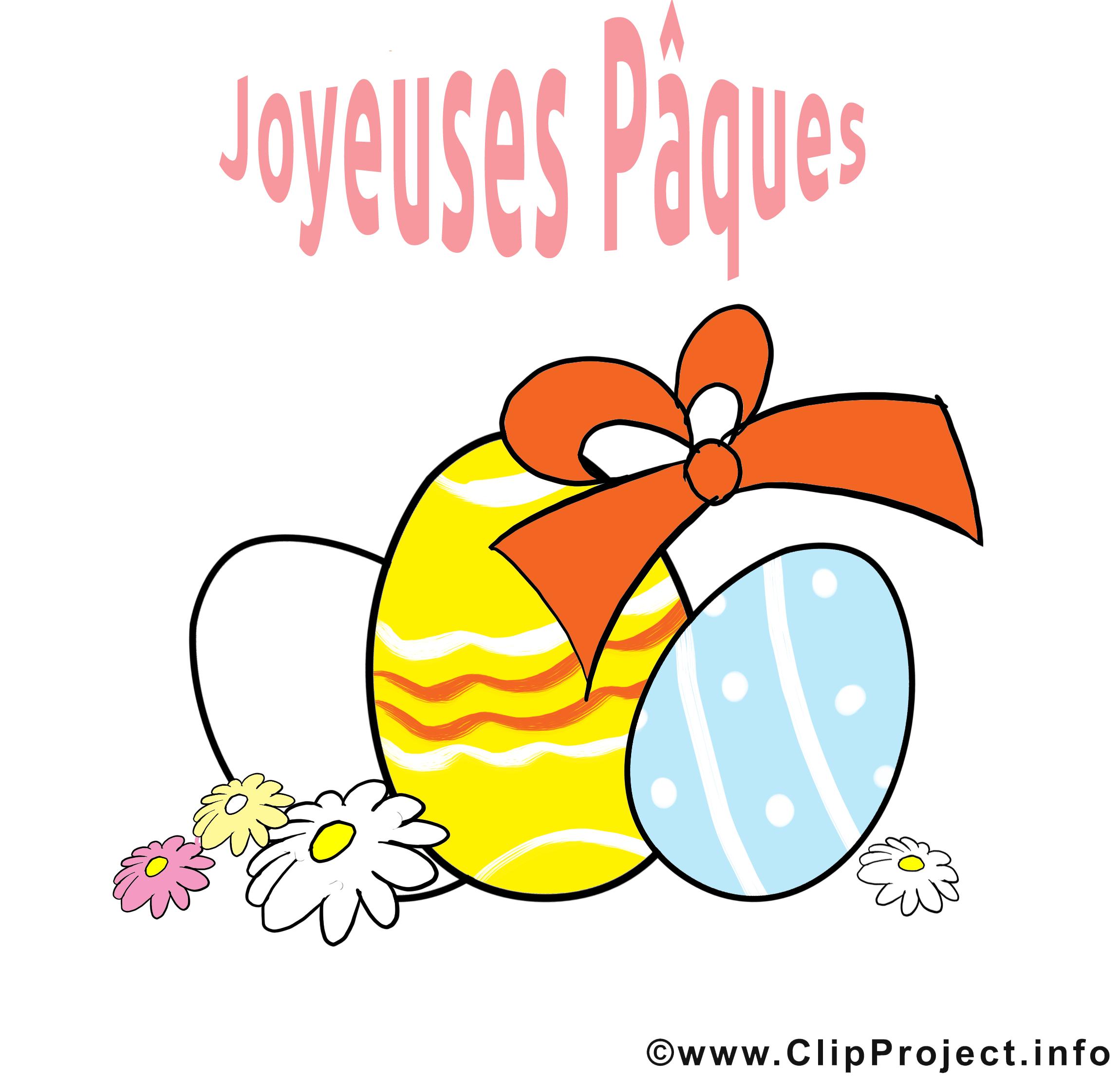 Oeuf Pâques images dessins gratuits