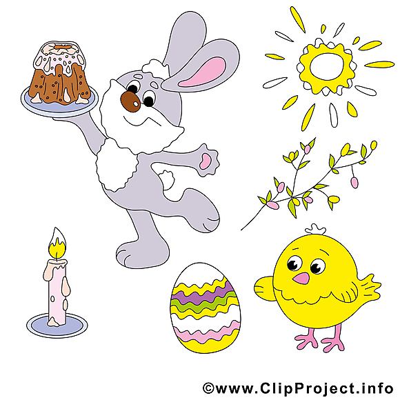 Pâques dessin à télécharger images