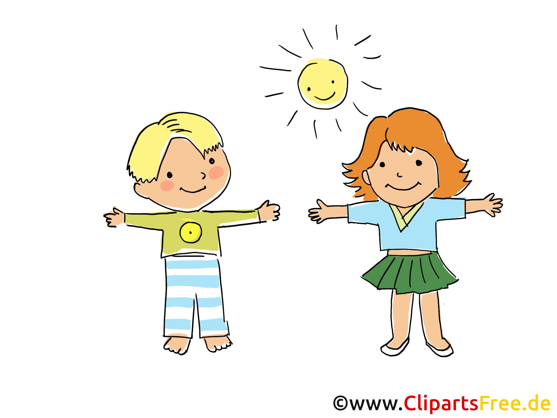 Enfants images - Maternelle dessins gratuits