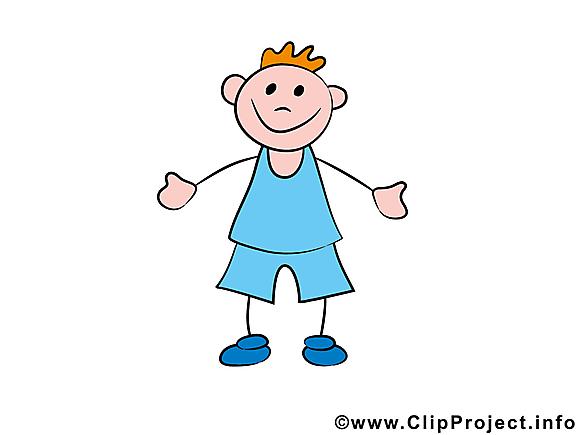 Homme dessins gratuits bonhomme clipart p pini re cole maternelle dessin picture image - Le dessin du bonhomme ...