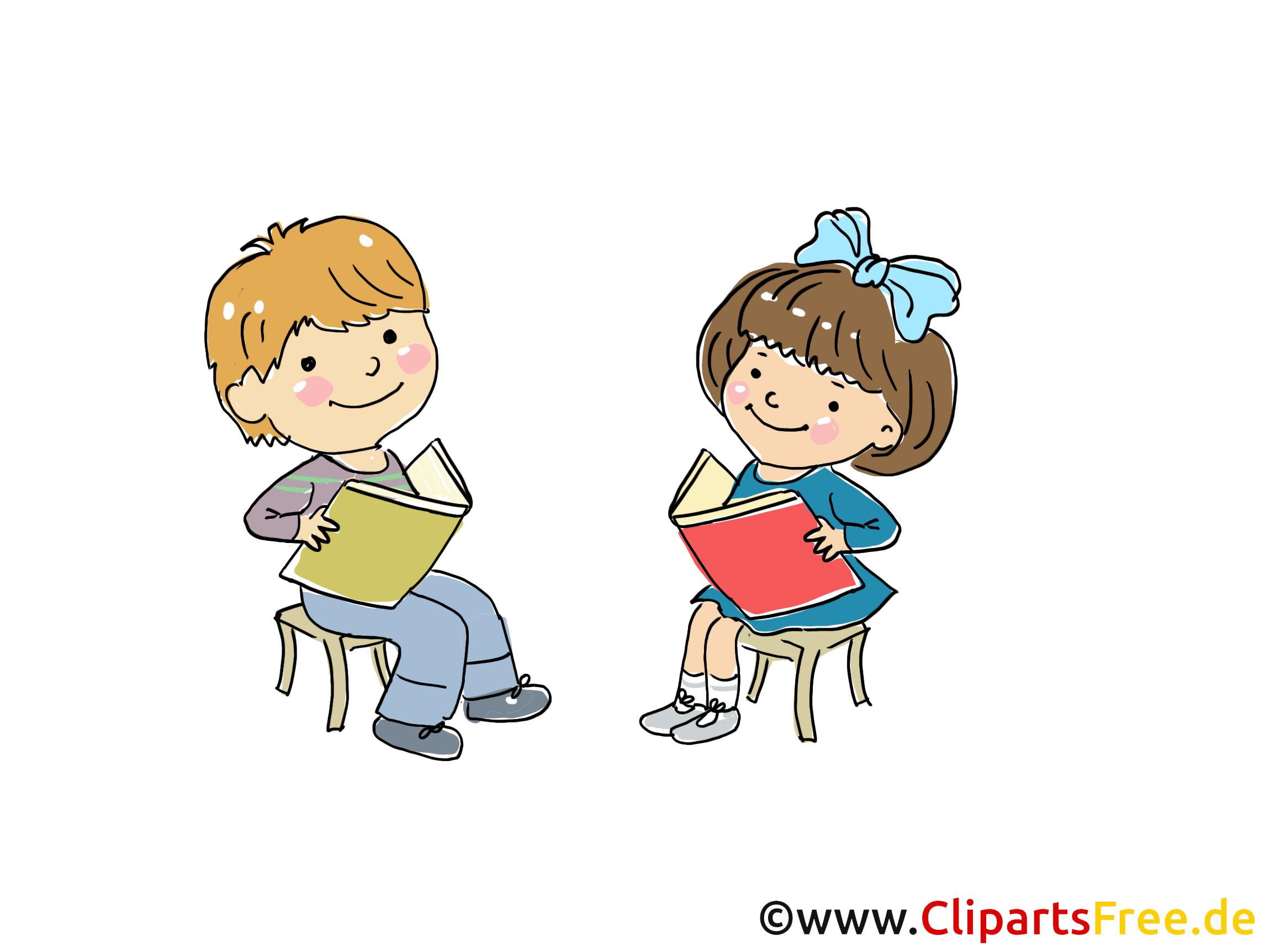Lire Illustration Gratuite Maternelle Clipart Pepiniere Ecole Maternelle Dessin Picture Image Graphic Clip Art Telecharger Gratuit