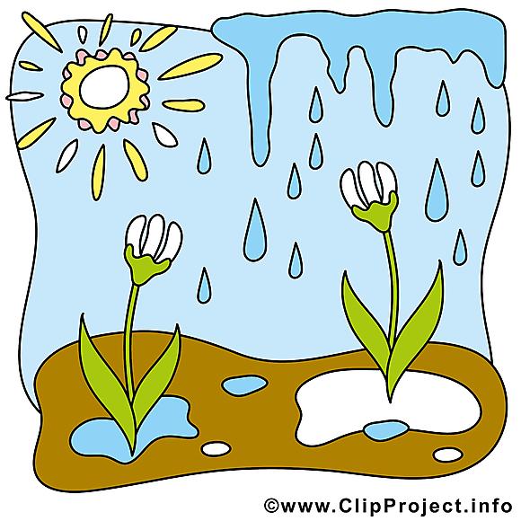 Clipart Gratuit Printemps Dessins Printemps Clipart Dessin Picture Image Graphic Clip Art Telecharger Gratuit