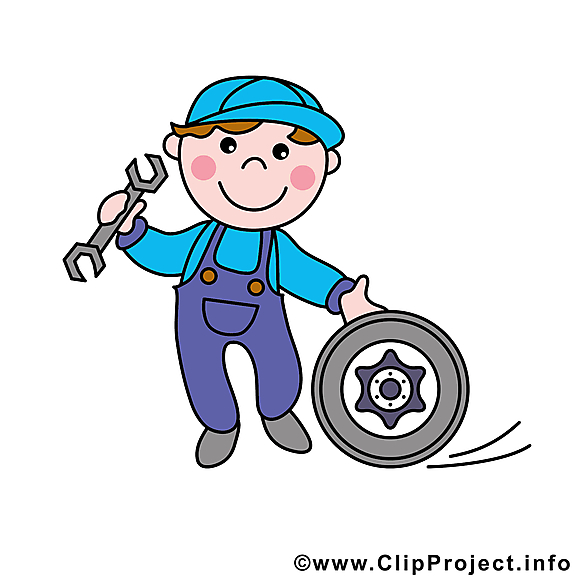clipart auto tanken - photo #20
