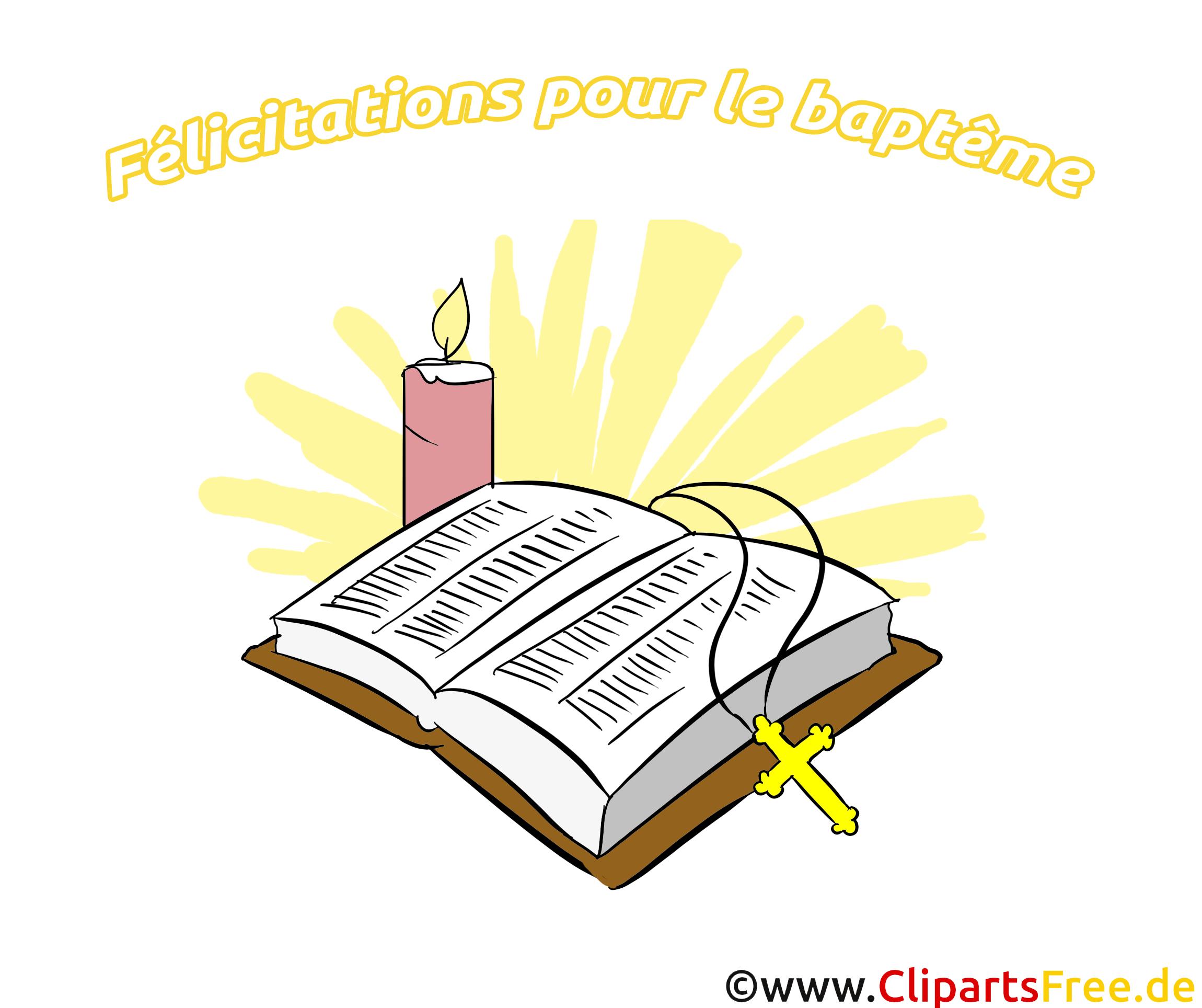 la bible catholique pdf gratuit