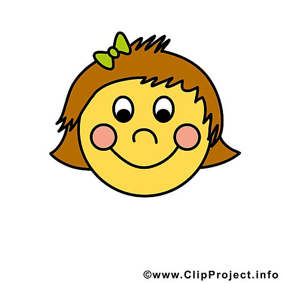 Émoticône smiley images gratuites