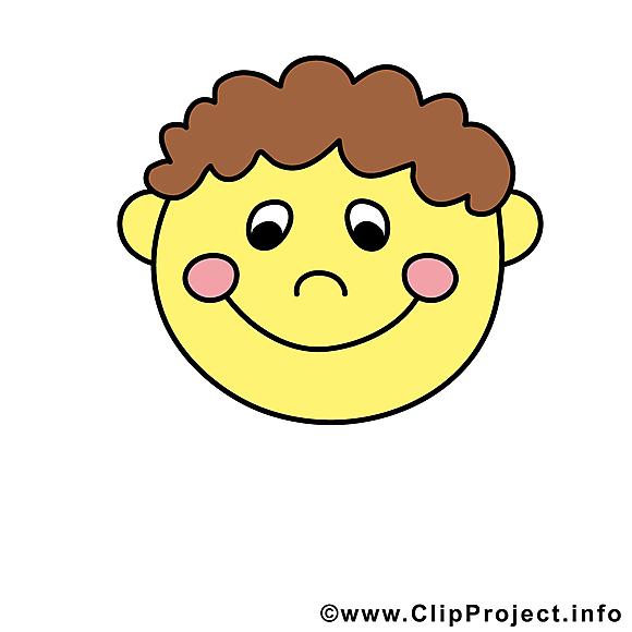 Motic ne sourire dessin gratuit t l charger smileys dessin picture image graphic clip - Image sourire gratuit ...