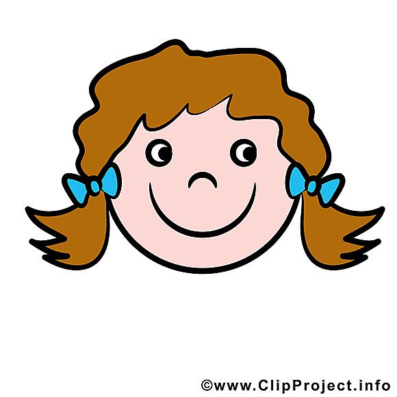 Sourit smiley dessin à télécharger