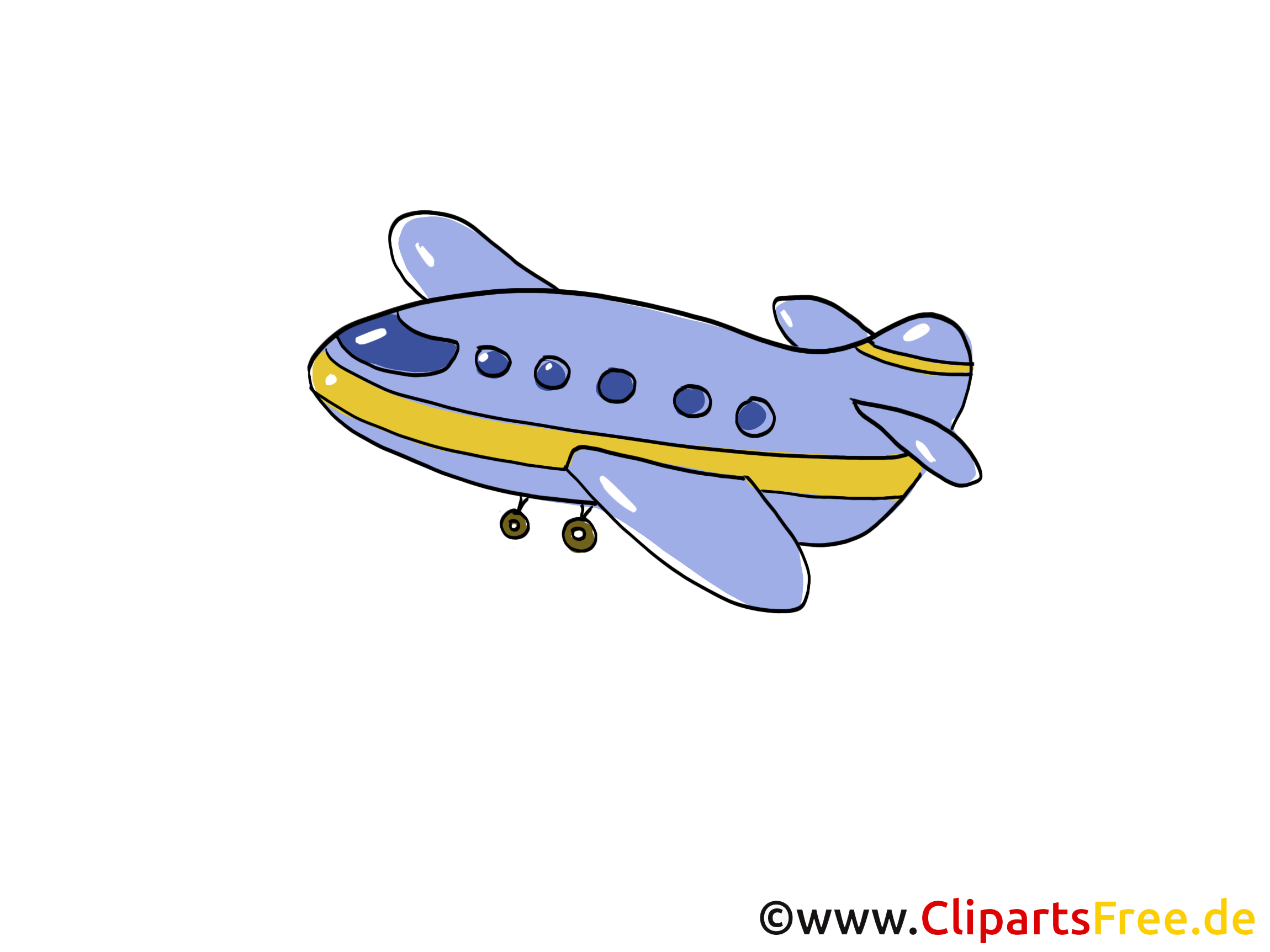 Avion dessins gratuits clipart gratuit technologie dessin picture image graphic clip art - Dessins gratuits a telecharger ...