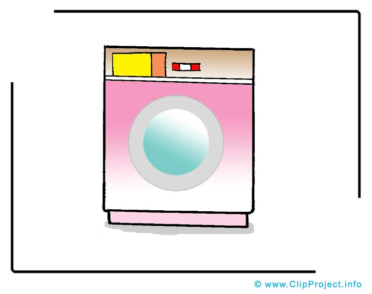 Machine à laver image à télécharger gratuite