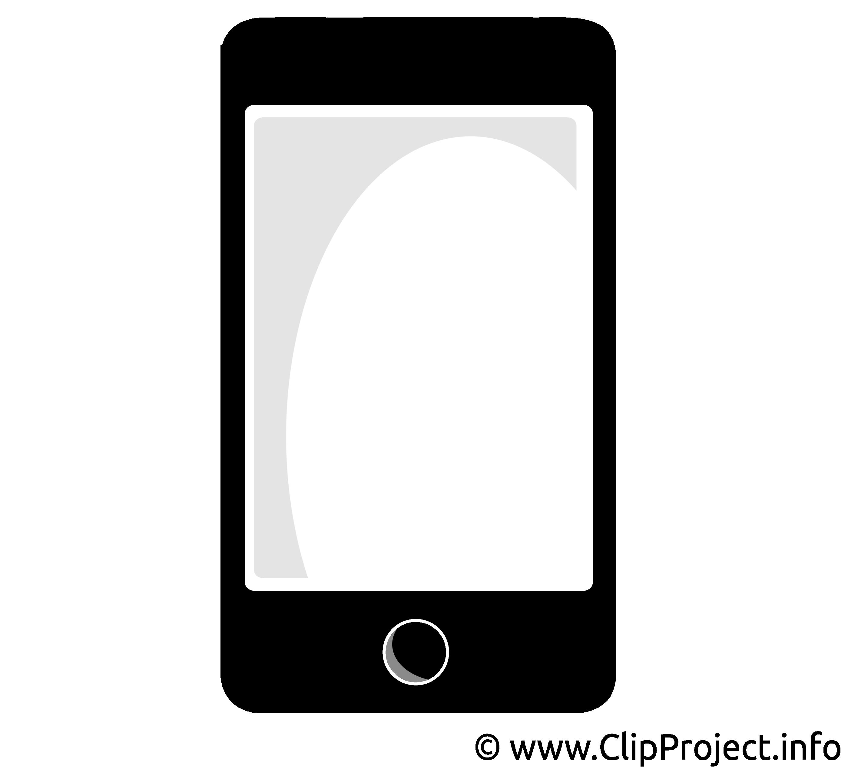 Smartphone dessin gratuit à télécharger
