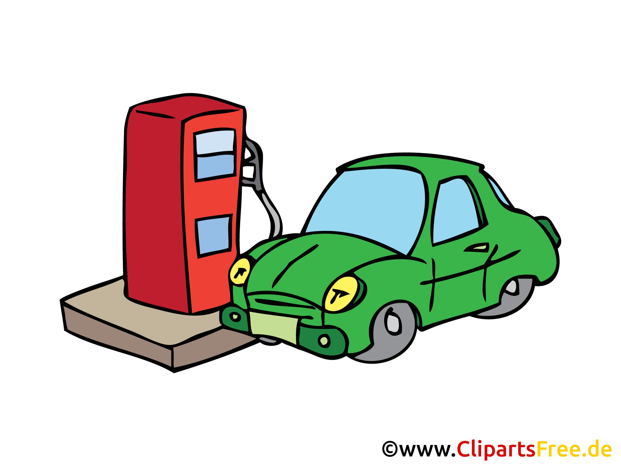 clipart auto gratuit - photo #4