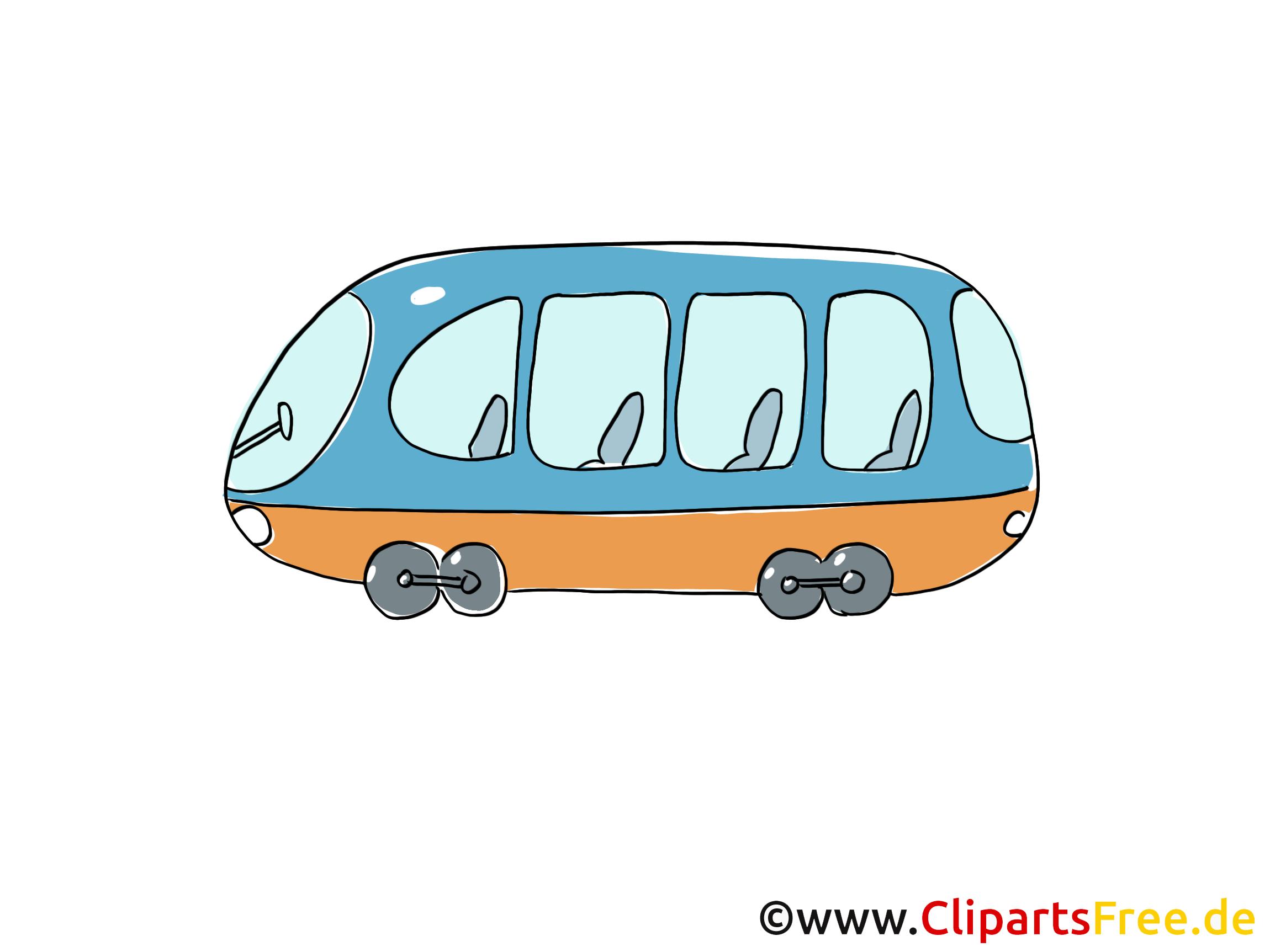 Tram clipart gratuit images