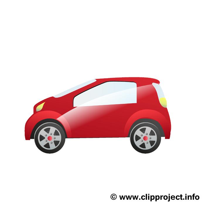 Bagnole illustration - voiture images gratuites