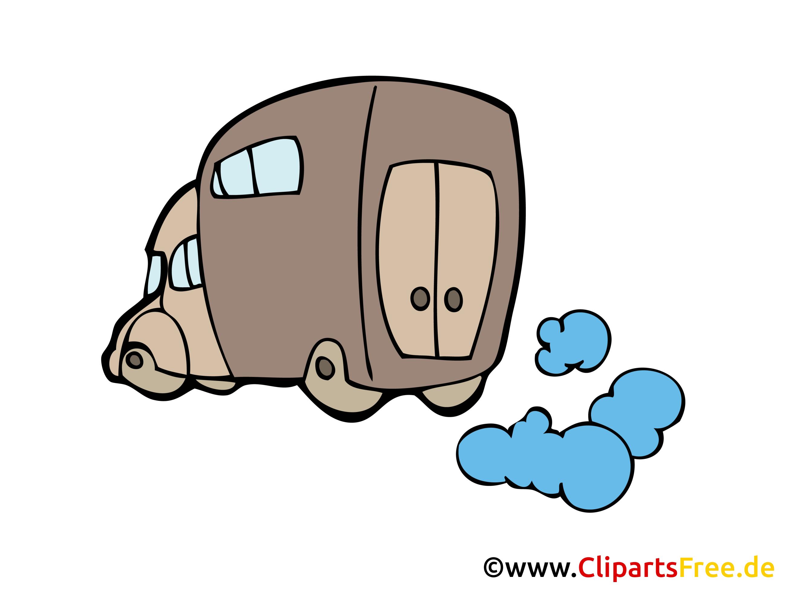 Camion image gratuite - cliparts