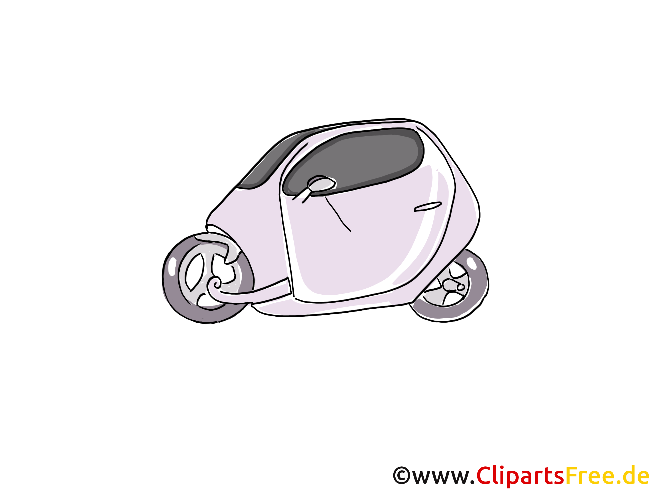 Petite voiture illustration images gratuites