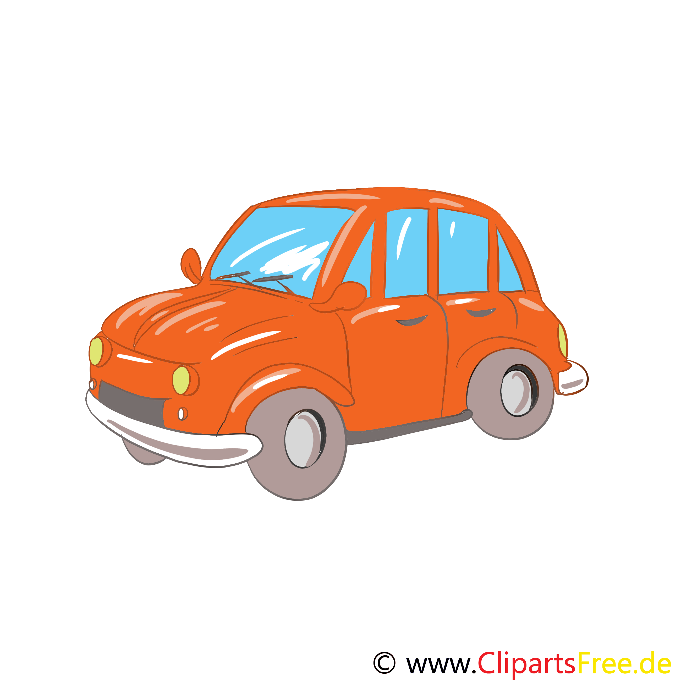Voiture dessin gratuit t l charger voitures dessin picture image graphic clip art - Dessins gratuits a telecharger ...