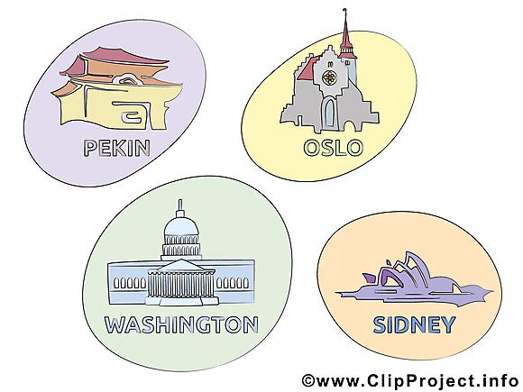 Aimants dessins gratuits - Magnet clipart gratuit