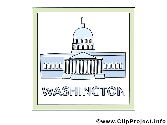 Washington image à télécharger gratuite