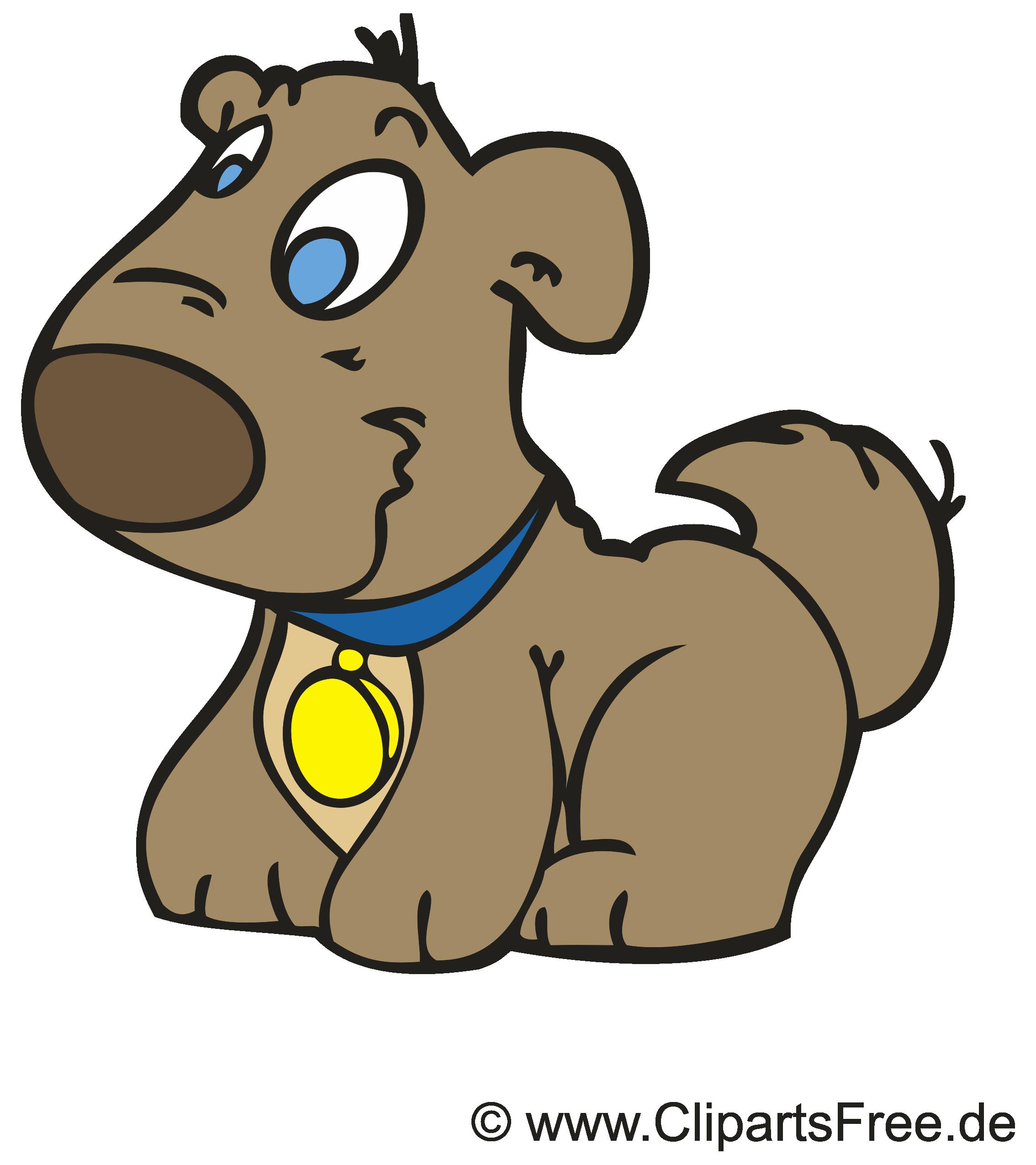 Chien images – Animal dessins gratuits