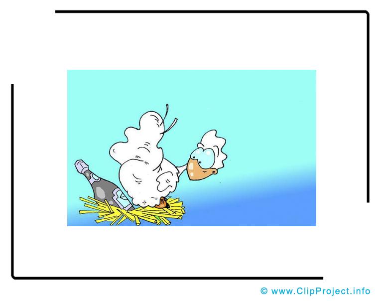 Poule images gratuites – Animal clipart