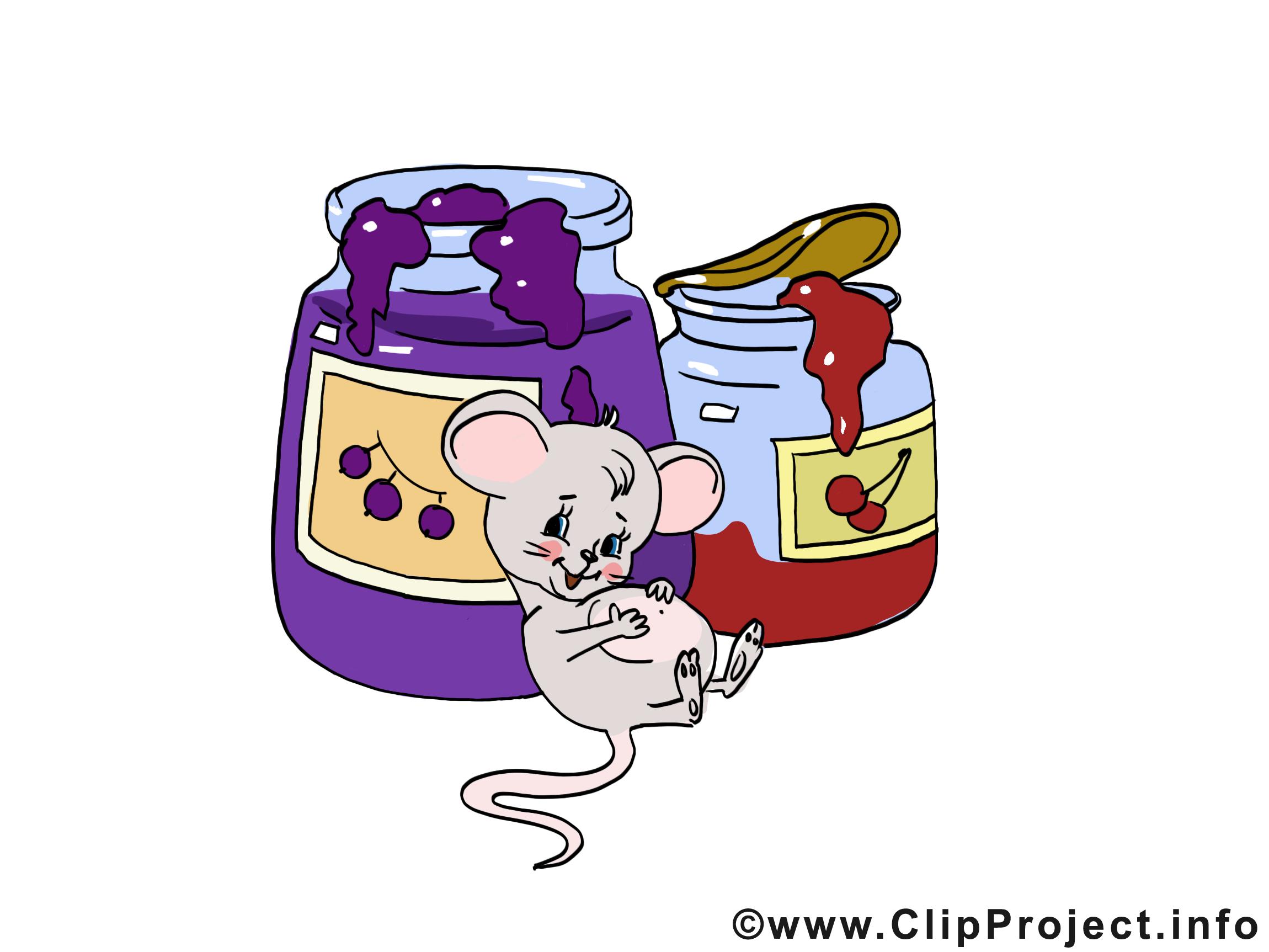 Souris illustration – Animal images