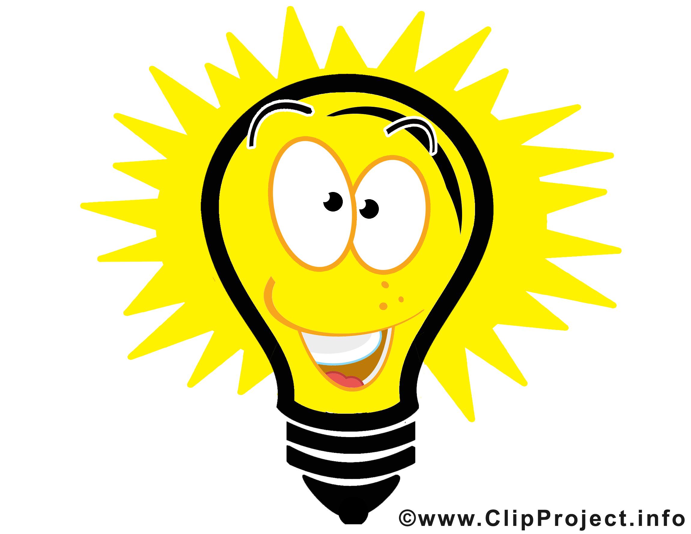 ampoule id e clip art gratuit entreprise dessin business dessin picture image graphic. Black Bedroom Furniture Sets. Home Design Ideas
