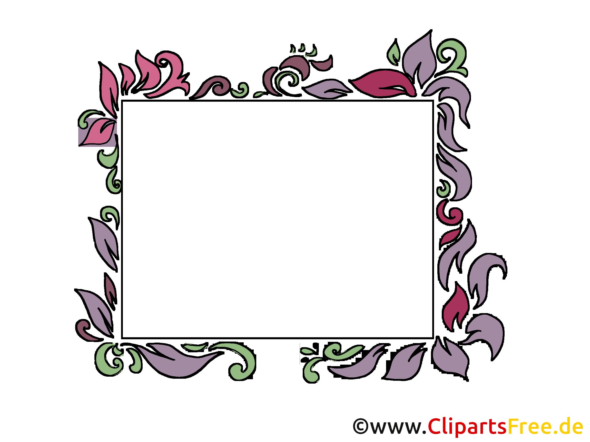 Dessin rectangle cadre t l charger cadres dessin picture image graphic clip art - Dessin a telecharger ...