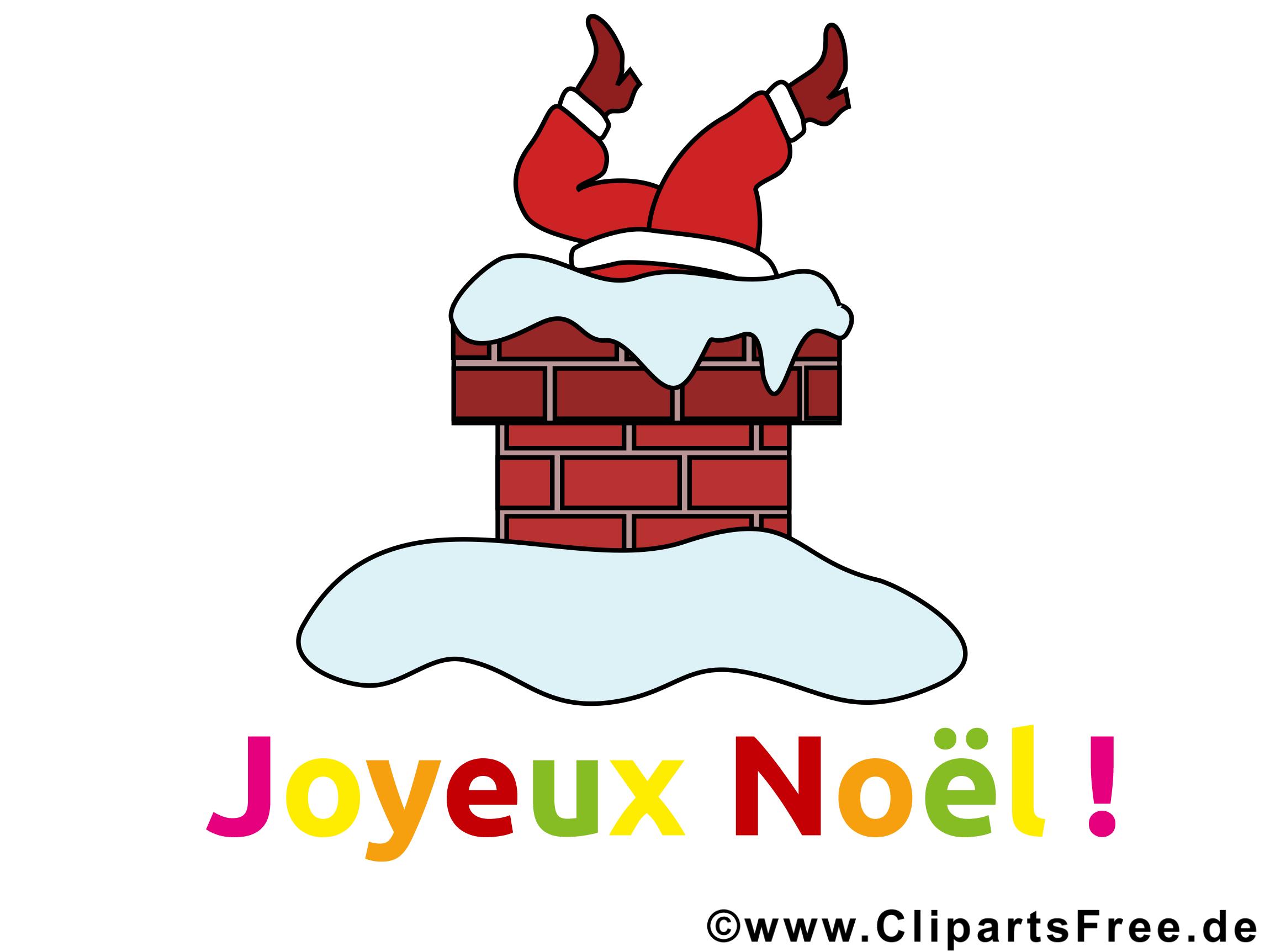 Carte De Noël Gratuite Cartes De Noël Dessin Picture