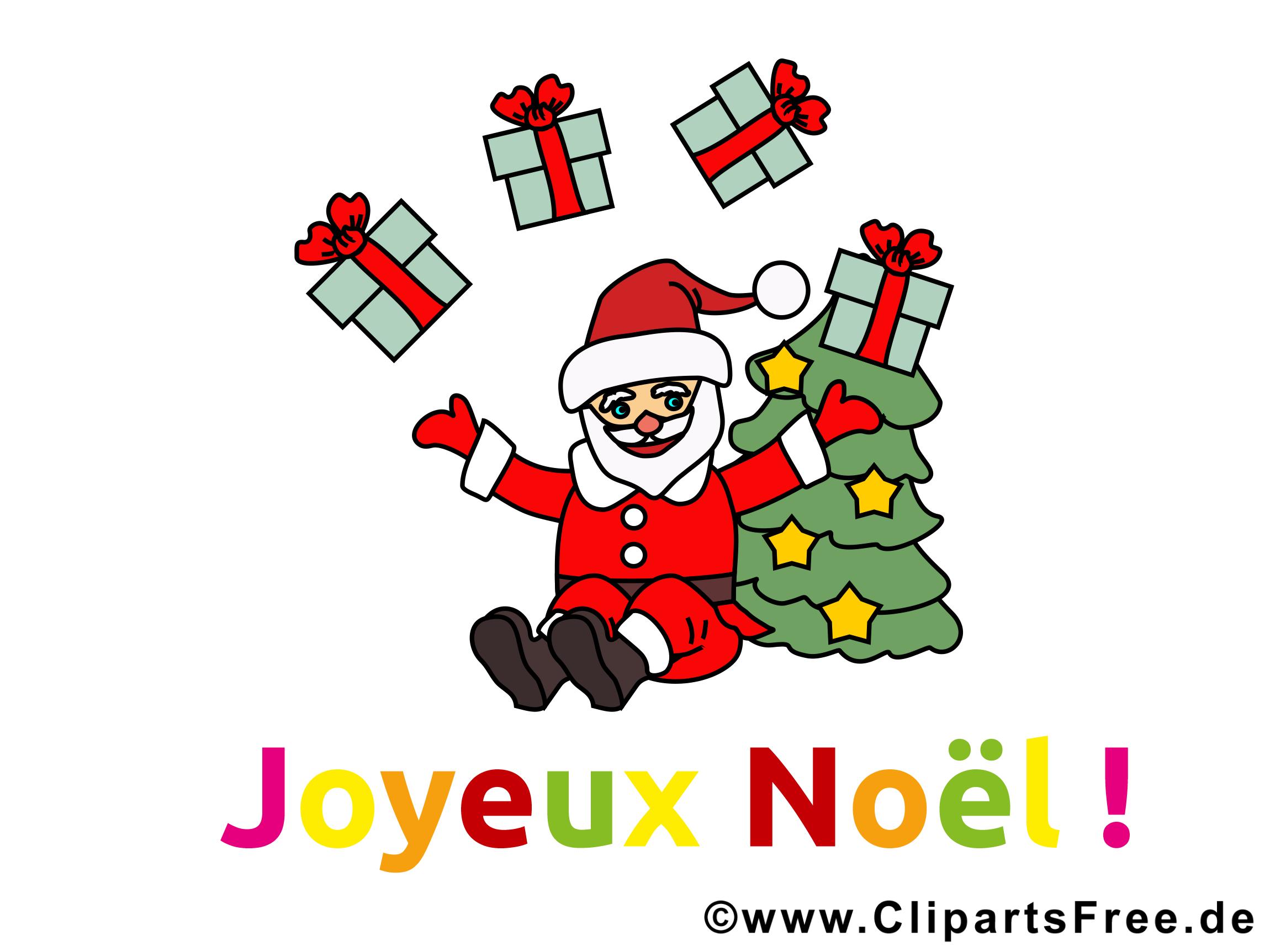 Clipart Gratuit De Noel Cartes De Noel Dessin Picture Image Graphic Clip Art Telecharger Gratuit