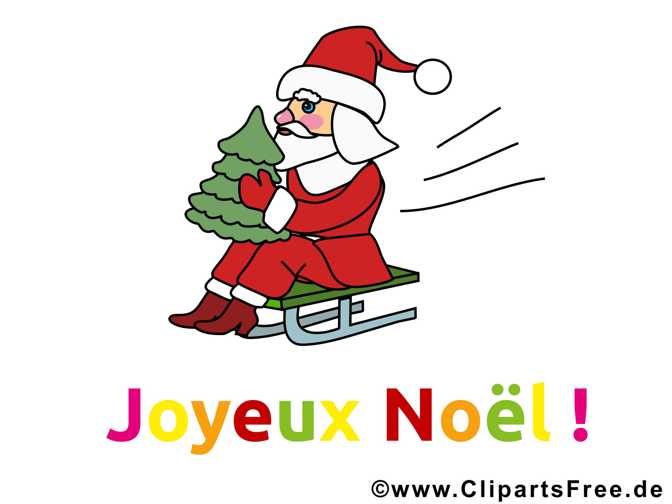 P re no l clipart gratuite cartes de no l dessin picture image graphic clip art - Cliparts noel gratuits ...