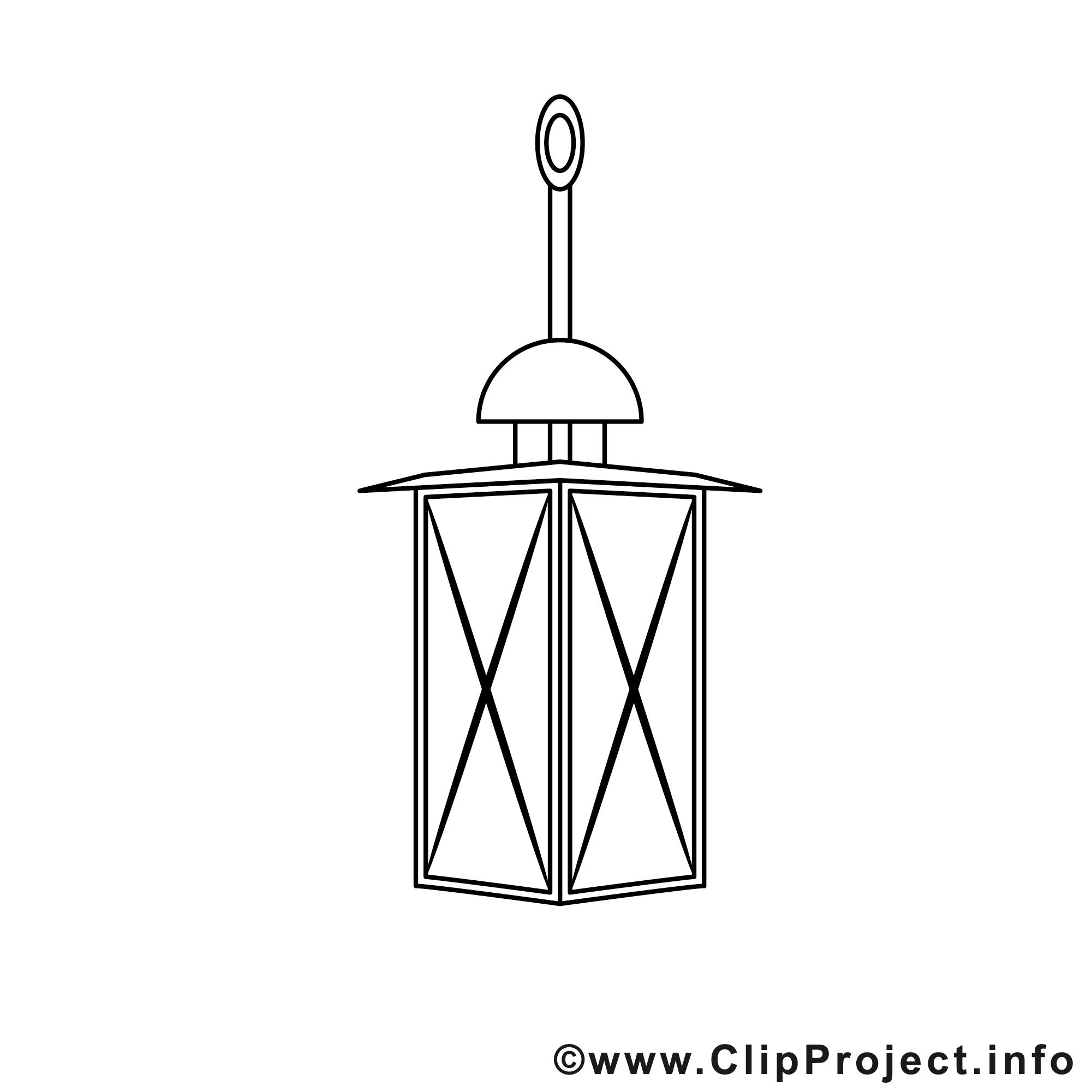 Lanterne dessin coloriage divers t l charger coloriages a imprimer dessin picture image - Coloriage divers a imprimer ...