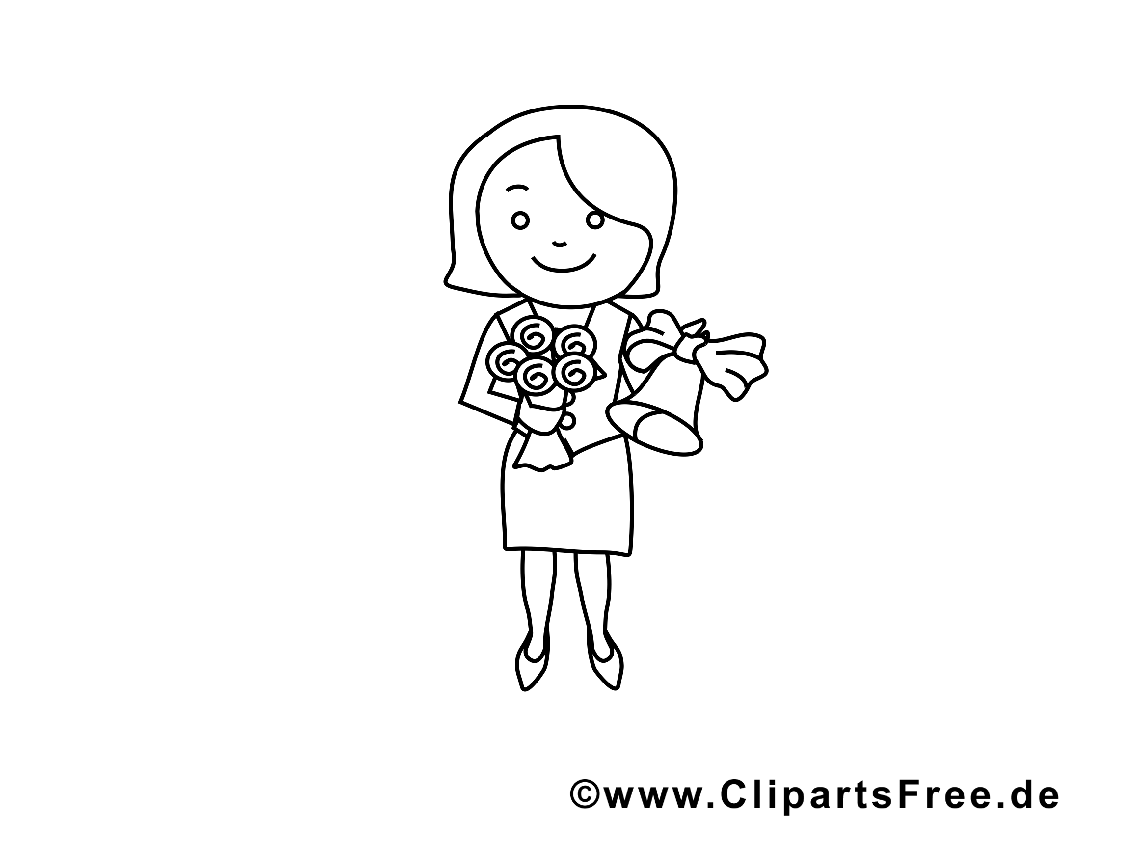 Coloriage Fille Maternelle.Coloriage Fille Maternelle Image A Telecharger Maternelle